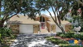 5717 Westshore Drive, New Port Richey, FL 34652