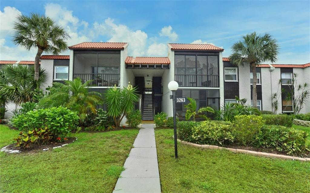 Video Tour - SARASOTA, FL 34232 Real Estate - For Sale