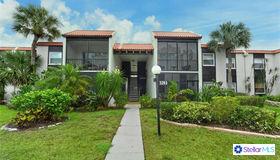 3263 Beneva Road #104, Sarasota, FL 34232