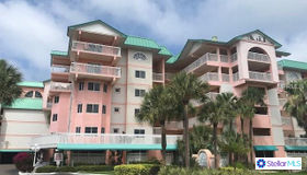 18400 Gulf Boulevard #1201, Indian Shores, FL 33785