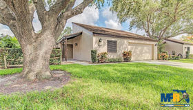 3944 Glen Oaks Manor Drive, Sarasota, FL 34232