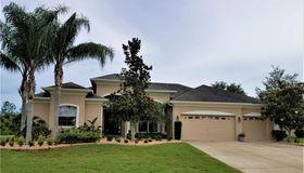 10507 Palm Cove Avenue, Tampa, FL 33647