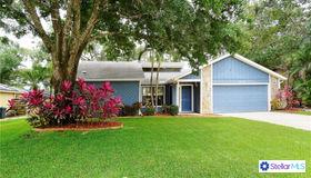 8321 Cypress Lake Drive, Sarasota, FL 34243