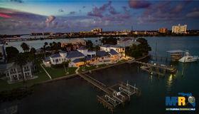 191 Devon Drive, Clearwater Beach, FL 33767