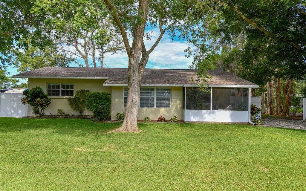 Another Property Sold - 5412 3RD ST E BRADENTON, FL