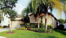 20408 Autumn Fern Avenue, Tampa, FL 33647