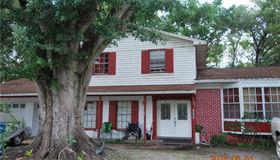 10502 Sanford Street, Riverview, FL 33578