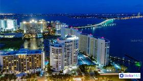 990 Blvd Of The Arts #1800, Sarasota, FL 34236