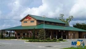311 County Road 466a, Fruitland Park, FL 34731