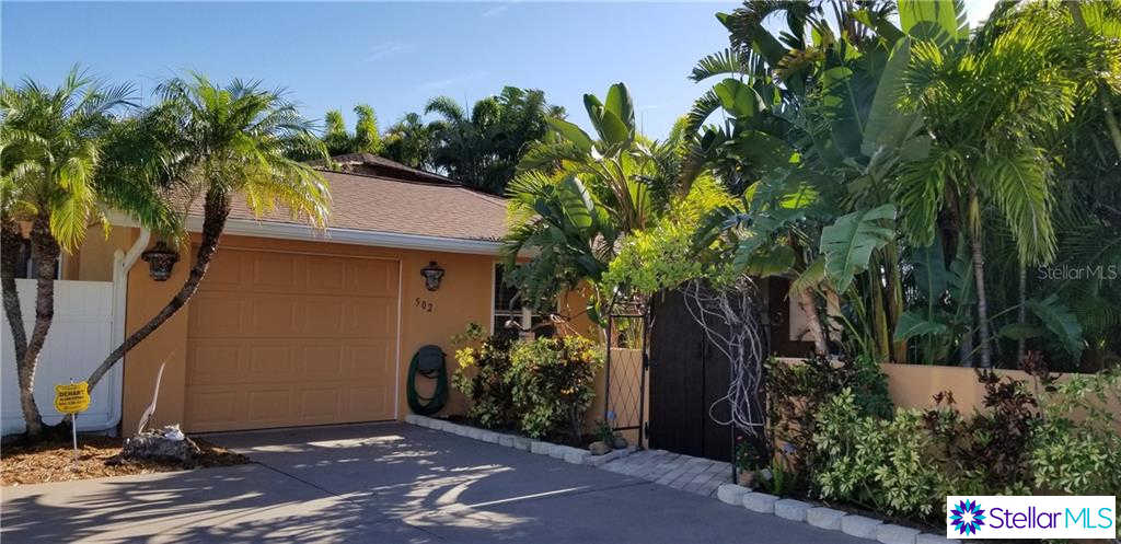 Another Property Sold - 502 68TH Street, Holmes Beach, FL 34217