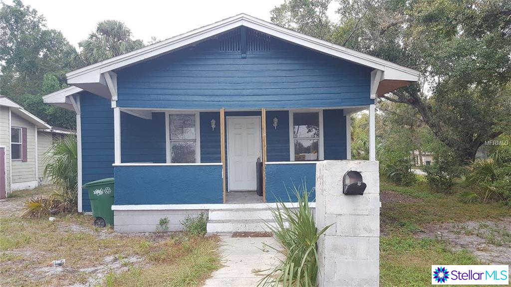 Another Property Sold - 2010 N 36TH Street, Tampa, FL 33605