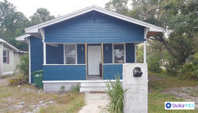 2010 N 36th Street, Tampa, FL 33605