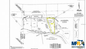 27102 State Road 56, Wesley Chapel, FL 33544
