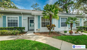39650 Us Highway 19 N #233, Tarpon Springs, FL 34689