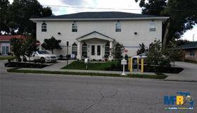 202 Beverly Boulevard, Brandon, FL 33511