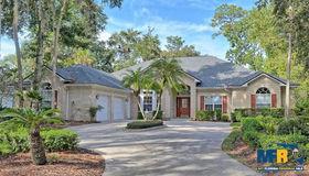 4841 Shoreline Circle, Sanford, FL 32771
