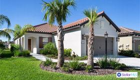 264 Cassano Drive, Nokomis, FL 34275