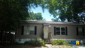 6551 Candice Lane, New Port Richey, FL 34653