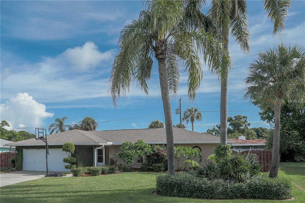 Another Property Sold - 3841 PIN OAKS ST SARASOTA, FL