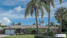 3841 Pin Oaks Street, Sarasota, FL 34235