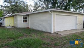 604 Cleveland Avenue, Largo, FL 33770