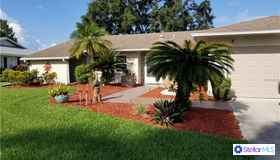 3324 Meadow Run Circle, Venice, FL 34293
