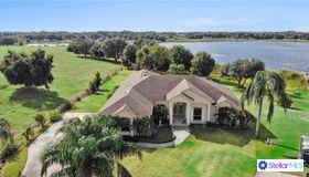 620 Shaman Court, Winter Haven, FL 33880