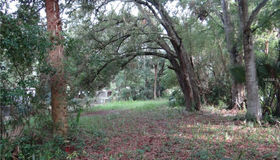 Virginia Avenue, Eustis, FL 32726