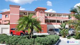 3210 Southshore Drive #11a, Punta Gorda, FL 33955