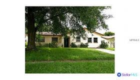 565 Notre Dame Drive, Altamonte Springs, FL 32714