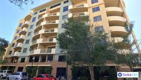 1108 N Franklin Street #403, Tampa, FL 33602