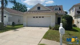 28602 Seashell Court, Wesley Chapel, FL 33545