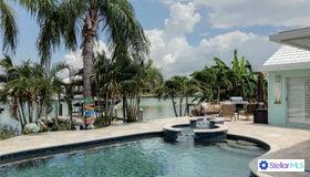 31 Midway Island, Clearwater Beach, FL 33767