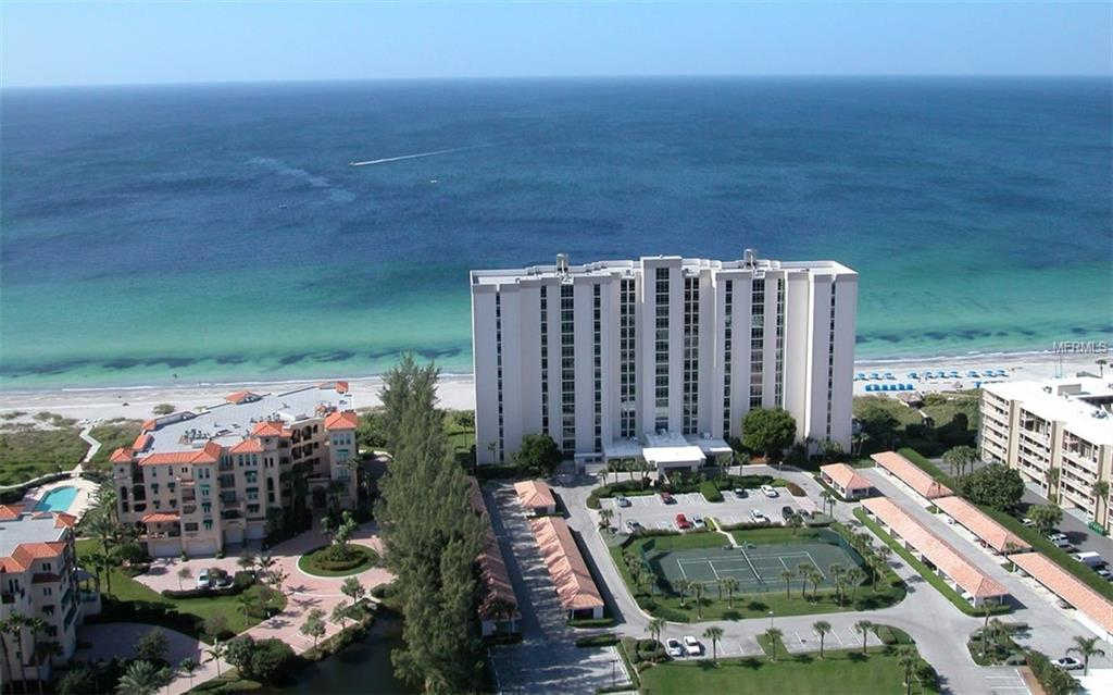 Another Property Sold - 2425 GULF OF MEXICO DR #9B LONGBOAT KEY, FL