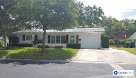 9191 140th Way, Seminole, FL 33776