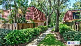 710 1st Court #78d, Palm Harbor, FL 34684
