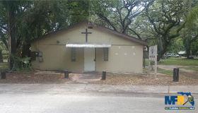 705 W Humphrey Street, Tampa, FL 33604