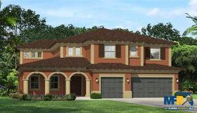 28909 Picana Lane, Wesley Chapel, FL 33543