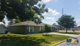 83 S 3rd Street S, Eagle Lake, FL 33839