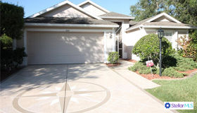 5165 Creekside Trail, Sarasota, FL 34243