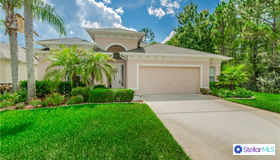 11053 Paradise Point Way, New Port Richey, FL 34654