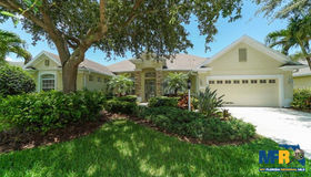 1408 86th Court nw, Bradenton, FL 34209