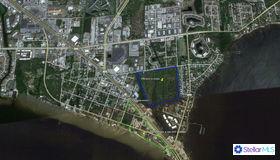 23245 Harper Avenue, Port Charlotte, FL 33980