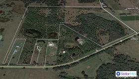 14730 State Rd 62, Parrish, FL 34219