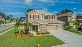 1277 Windy Bay Shoal, Tarpon Springs, FL 34689
