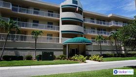 6205 Shoreline Drive #1304, St Petersburg, FL 33708