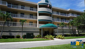 6205 Shoreline Drive #1304, St Petersburg, FL 33708