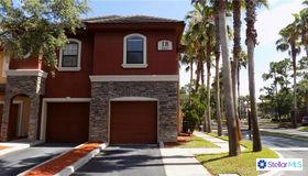 2217 Tuscany Trace #187, Palm Harbor, FL 34683