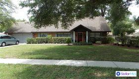 9202 Hollyridge Place, Temple Terrace, FL 33637