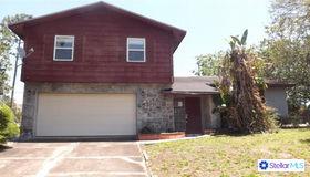 849 Benchwood Drive, Winter Springs, FL 32708